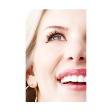 Lifting Gesichtsbehandlung